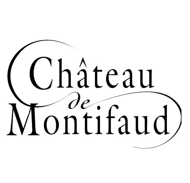 chateau-montifaud